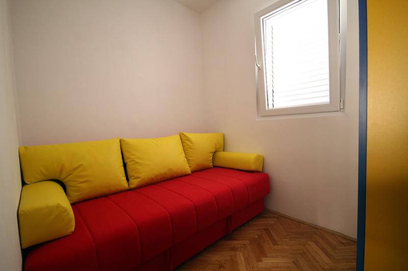 apartman_5
