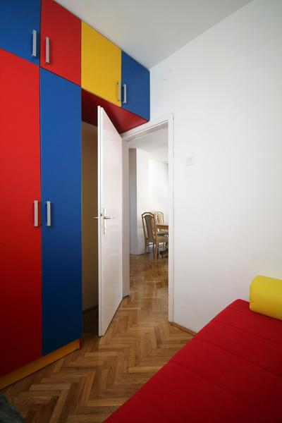 apartman_6