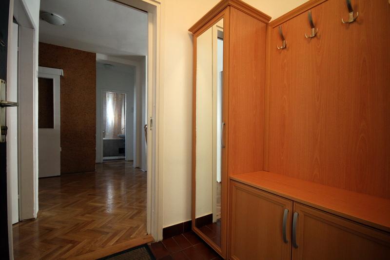 apartman_8