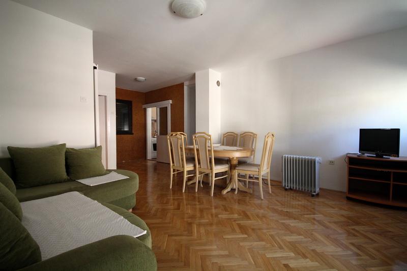 apartman_9