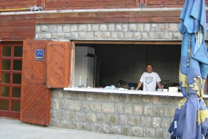 escallera-restoran-04